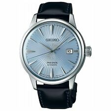 SEIKO PRESAGE automatic sky diving SARY075 airmail with tracking