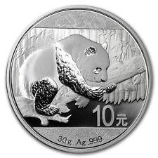PRC (1949-Now)