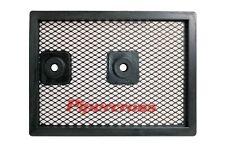 Pipercross Sportluftfilter für VW Golf VII / Sportsvan 5G / AM1 1.2 TSi 86/105/1