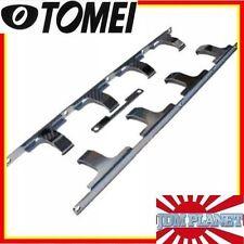 TOMEI ROCKER ARM STOPPER S13 S14 S15 for NISSAN SILVIA 200SX 180SX SR20DET PS13