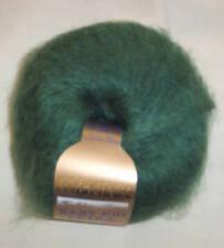 30% off Filatura Di Crosa  Baby Kid Extra Yarn # 497