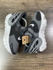 """Nike Glide Flyease """"Mercury Gray"""" (DN4919-001) Mens Size 8 / Women's Size 10.5"""