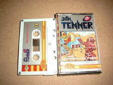 MC Jan Tenner Folge 17 - Kiosk -