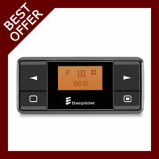 Eberspacher Easy Start Timer | 7 Day Timer for Espar Airtronic and Hydronic