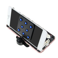 Universal Smart Screen LCD Holder Work Station For Cell Mobile Phone Repair