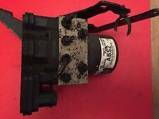 2009-2012 HYUNDAI i10 ABS PUMP & MODULE 58910-0X500 BH60109100