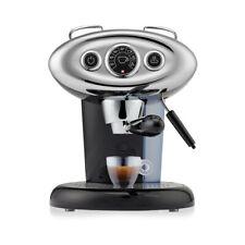 ILLY Iperespresso X7.1 colore NERA macchina per caffe e cappuccino