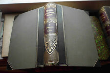 Antiquarische Bücher als gebundene Ausgabe vom Meyers Konversations-Lexikon