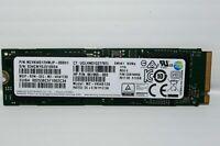 NEW Samsung SM961 512GB M2 PCIe NVMe SSD M.2 500GB PRO w/ 1 YR Wrty FAST SHIP