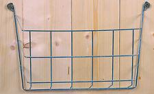 Kerbl Kaninchenraufe verzinkt 20 Cm