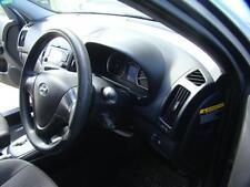 HYUNDAI I30 IGNITION KIT WITH KEY SECURITY SET,FD,2.0LTR AUTO,PETROL,09/07-04/12