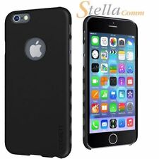 Carcasas mate para teléfonos móviles y PDAs Apple