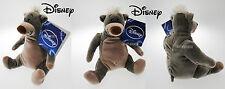 Peluche Baloo Il LIbro della Giungla 18 cm Originale Disney Animal Friends Orso