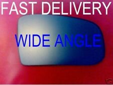 Complete Wing Mirror