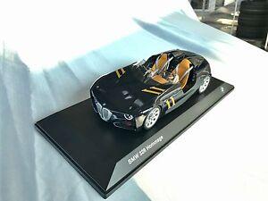 Original BMW 328 Hommage
