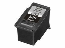 5225b004 Canon Pg-540 Ink Cartridge Black