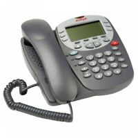 Avaya IP Office 4610SW IP Phone I 12 Months Warranty I Free Next Day Delivery