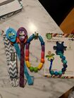Baby+Lot+Pacifier+Holders%2C+Teething+Beads%2C+Sippy+Pal