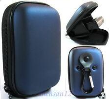 Camera Case Bag for Samsung MV900 ES99 ST150F DV150F DV300F WB30F ST200F ST700