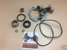 POLARIS ATV UTV Starter Rebuild Kit XPlorer Ranger Sportsman 400 500 SEE LISTING