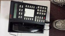 Lucent/ Avaya /ATT Black Definity 8410D Phone Set