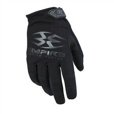 Empire Battle Tested - BT Full Finger Sniper Gloves THT - S/M - Paintball