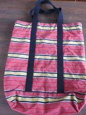 Country Road Canvas Handbags