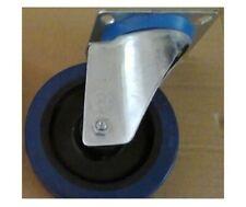 Copriasse push su ELEMENTI DI FISSAGGIO RONDELLE di bloccaggio velocità clip di bloccaggio 25 x 8mm