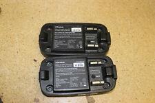 2x Profoto Li-Ion Battery for B2 250