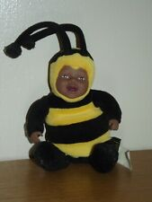 Anne Geddes Beautiful Baby Bee African American i