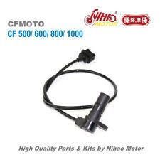 TZ-88CF500 Crankshaft Speed Sensor CFMoto Parts CF188 500cc CF MOTO ATV UTV Quad