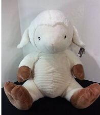 Kellytoy - Jumbo 24-inch Baby Lamb Super Cute And Soft