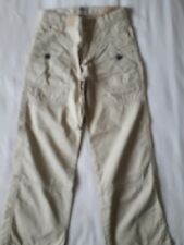 Boys trousers size 8/128 from Timberland
