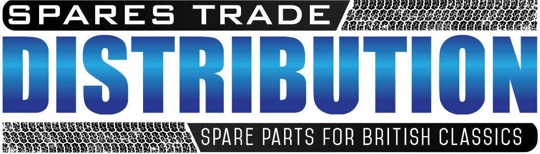 Spares Trade Distribution