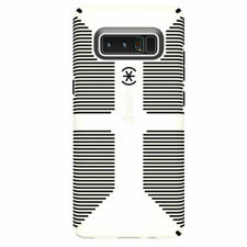 Speck CandyShell Grip Cell Phone Case Samsung Galaxy Note8