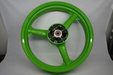 41073-1419-CJ Kawasaki KR250B Rear Wheel OEM NEW