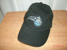 NBA Orlando Magic Hat Cap NWOT Free Ship!