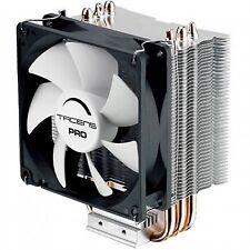 Mit Tacens ventilador 4gelusliteiii