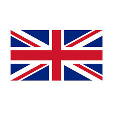 UNION JACK FLAG GREAT BRITAIN VINYL ENGLAND CAR VAN IPAD LAPTOP STICKER GOOD