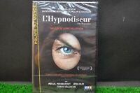 DVD L'HYPNOTISEUR NEUF SOUS BLISTER