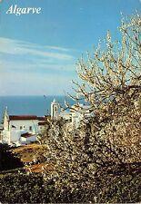 BR23066 Algarve  portugal