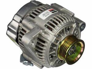Alternator For 94-01 Toyota Camry RAV4 Solara 2.2L 4 Cyl 5S-FE 2.0L 3S-FE TY35P1