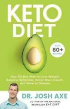 Keto Diet: Your 30-