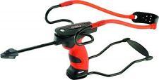 Barnett Cobra Catapult