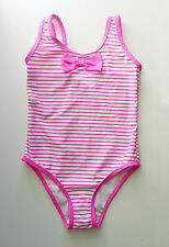 Primark Girls' Swimwear 2-16 Years