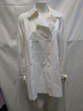 giacca jacket spolverino donna primaverile Max & Co. taglia 46