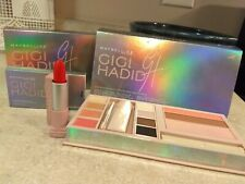 Maybelline New York GIGI HADID Collection-Pick Your Beauty Needs -Pick ONE