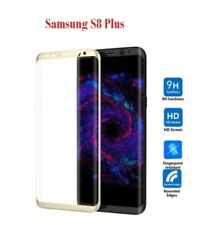 Recambios Para Samsung Galaxy S8 oro para teléfonos móviles Samsung