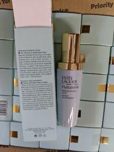 NIB Estee Lauder Hydrationist Maximum Moisture lotion 50ml Emulsion Normal/Combi