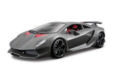 Burago 1 24 Diecast Lamborghini Sesto Elemento Delivery